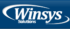Winsys Solutions